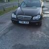 A vendre Mercedes Class – C 180