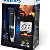 Tondeuse REchargeable Philips