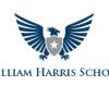 William Harris School
