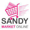 Sandy Market recrute un Responsable Administratif et Financier