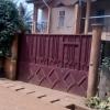 Appartement de 5 pièces à louer à Yaoundé, Nkolbisson au lieu-dit Derrière Institut Catholique