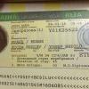 ADMISSION + VISA ETUDES POUR L'UKRAINE