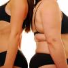 Perdre efficacement du poids