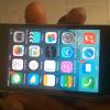 Iphone 4 8Go
