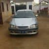 VOITURE AVENSIS A VENDRE