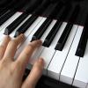 COURS DE PIANO, GUITARE, BATTERIE, CHANT, SOLFEGE, SAX, FLUTE