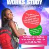 Job étudiant / Work study