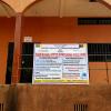 Keldon Bilingual Institute Of Professional Studies