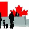 IMMIGRATION TRAVAIL AU CANADA