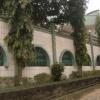 Duplex a vendre a Bonaberi, Douala