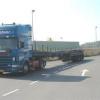 recherche des jeunes diplomés en transport logistique pour un projet dans le transport