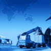 declarant en douane professionnel a votre service