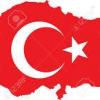 Visa visiteur Turquie – Visa visiteur Turquie(Opportunité à saisir)!