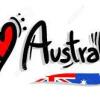 VISA VISITEUR AUSTRALIE – VISA VISITEUR AUSTRALIE(Opportunité à saisir dans le limite des places)