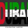 VISA VISITEUR DUBAI – VISA VISITEUR DUBAI