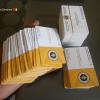 Speciale promo Street Com Cameroon Cartes de visite