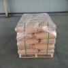 vente hpcm celulose pour fabrication ciment colle
