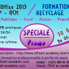 Formation complète Office 2013 en ligne