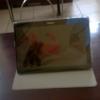 Tablette Lenovo 7 et 10 pouces neuves en promotion