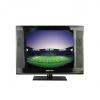 TV LED Numérique geevox – 19 pouces- Neuf