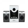 Baffles Amplifiés- WOOFER GEEVOX GX-632