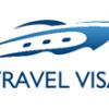 opportunitée de voyage (occasion à ne pas rater) visa australie