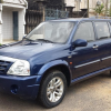 SASSAYEE-4,150,000FCFA-SUZUKI GRAND VITARA-4X4WD-VERSION 2005-OCCASION DU CAMEROUN A 7PLACES