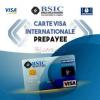 SOYEZ PROPRIETAIRE D'UNE CARTE BSIC DE 15000 FCFA A 0 FCFA !!!