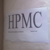HPMC CELLULOSE; Fabrication ciment colle