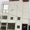 Immeuble haut standing sécurisé à vendre