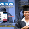 50 Bourses ABMA Education UK