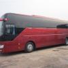Vente 3 Bus yutong + 1 Bus Mercedes + 1 Bus Iveco