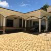 Grand villa a louer – Obili