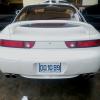 MITSHUBISHI GT300 V6 TURBO