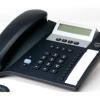 Vente équipements informatiques et téléphoniques