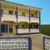 Location de résidence longue durée