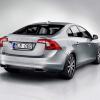 Propose Volvo S60