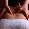 Massage pro à domicile et en institut