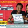 Formation Marketing Digital et Community Manager