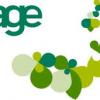 Boostez vos compétences avec SAGE SAARI /SAGE i7 ligne 100