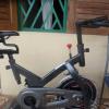 vélo d'appartement