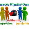 Diplômes pour tous Bac, bts et licence centrafricain, congo, gabon