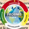 mercuriale 2018 du marché pubic camerounais disponible
