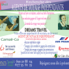 formation gratuite ( exclusivite)