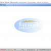 Logiciel gestion hôtelière – innov-hôtel soft – téléchargement gratuit