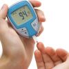 Prevenez le prédiabète, soignez votre diabète, maitrisez votre glycemie !