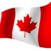 Etudes et Bourses au Canada, USA, Belgique