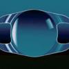 Implants Phakes