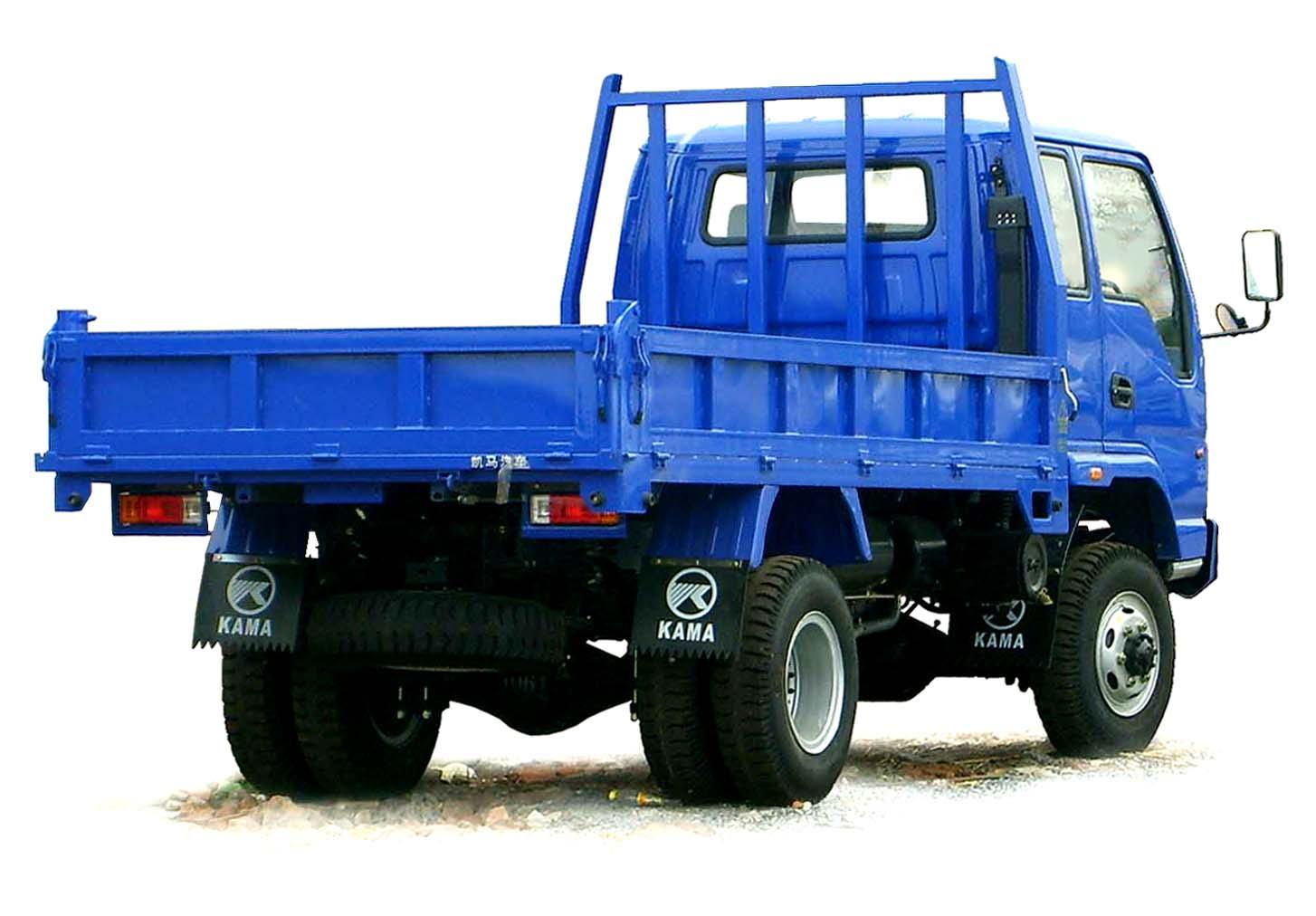 camion 4 4 4 4 4wd 6 roues trm 4 00 tonnes petites annonces gratuites au congo. Black Bedroom Furniture Sets. Home Design Ideas