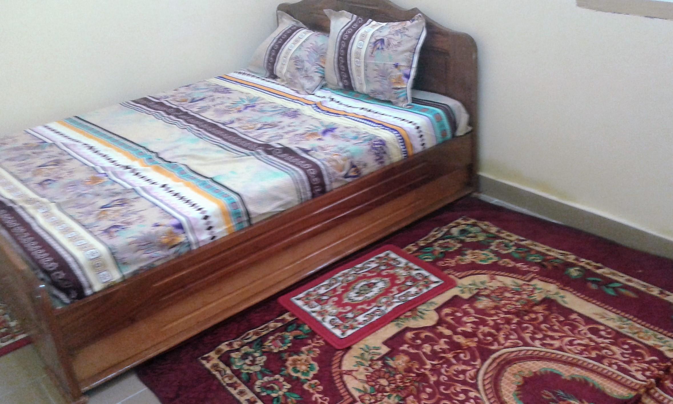 Maison et appartement meubl s louer petites annonces for Appartement et maison a louer liege